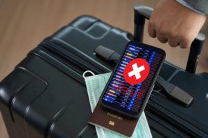 Обнородвано постановление за предоставяне на помощи на фирми с туроператорска дейност за възстановяване на суми за нереализирани пътувания
