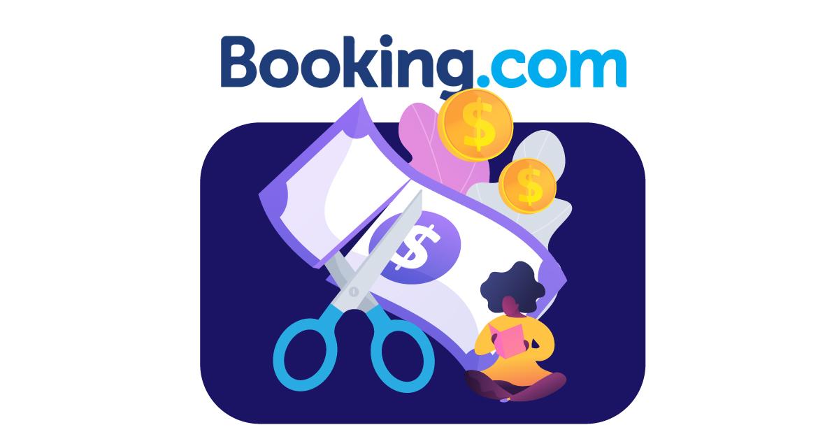 Комисионни за направени резервации чрез Booking.com. Регистрация по ЗДДС. Приложима данъчна ставка.